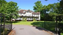 Apartment for sale in Herons Place, Court Road...
