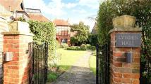 4 bed Character Property for sale in Langworthy Lane...