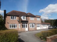 4 bedroom Detached property in Park View Road...