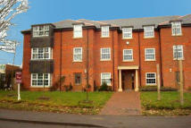 2 bed Apartment for sale in The Parklands...