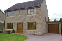 Detached property for sale in Berkswell Close...