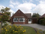 Bungalow for sale in Bosty Lane, Aldridge, WS9