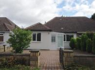 Semi-Detached Bungalow for sale in Orton Avenue, Walmley...