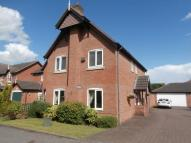 Detached home in The Willows, Walmley...