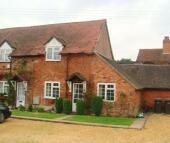 Ashleigh Mews Cottage Cottage for sale