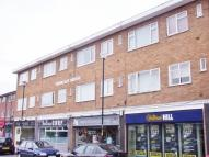 1 bed Apartment for sale in Walmley Road, Walmley...