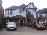 4 bed Detached home in Penns Lane, Walmley...