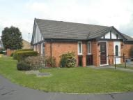 Retirement Property for sale in Hargreave Close, Walmley...