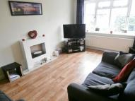 1 bedroom Maisonette for sale in Lane Croft, Walmley...