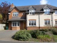 semi detached home for sale in Thimble Drive, Walmley...