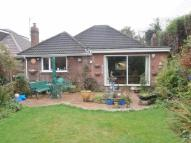 Detached Bungalow for sale in Signal Hayes Road...