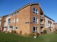 2 bed Apartment for sale in Penns Lane, Walmley...