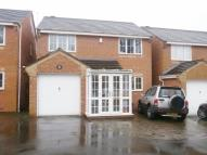 Detached home for sale in Tyburn Road, Erdington...