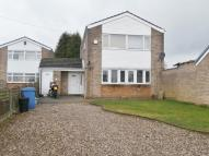 Link Detached House for sale in Stephens Road, Walmley...