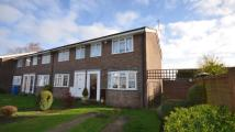2 bedroom End of Terrace house for sale in The Walk, Eton Wick...