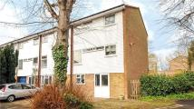 Priory Way End of Terrace house for sale