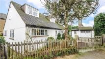 3 bed Detached house for sale in Nelson Road, Windsor...