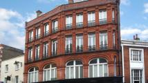 2 bed Flat in Thames Street, Windsor...