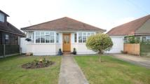 Bungalow in Bell View, Windsor...