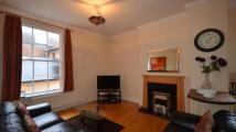 Flat for sale in Guards View...