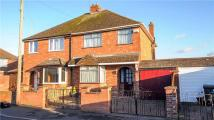 3 bed semi detached house for sale in Queens Road, Eton Wick...
