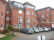 Apartment for sale in St Clement Court...