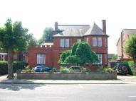 9 bed Detached home in Church Road, Urmston, M41