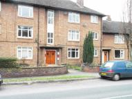 Ground Flat for sale in Brentwood House...