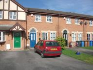 3 bed Town House for sale in Havenscroft Avenue...