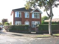 Detached house for sale in Canterbury Road...