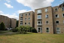 2 bed Flat in Beechwood...