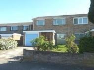 3 bed property to rent in Nicolson Road, Orpington