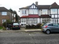 3 bed home in Glanville Road, Bromley