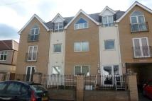 2 bedroom Flat in Jubilee Court...