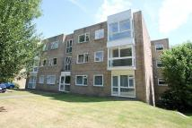 2 bed Flat to rent in Branscombe Court...