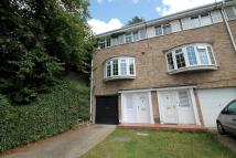 property in Highland Road, Bromley