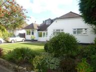 1 bedroom home in Sherbourne Road...