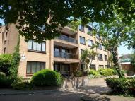 Andace Park Flat to rent
