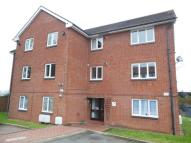 1 bedroom property in Leesons Hill, Orpington