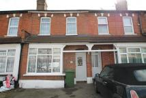 Perry Hall Road property to rent