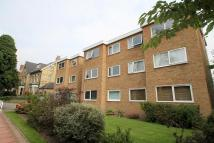 1 bed Flat to rent in Blythburgh...