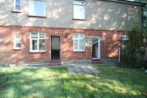 1 bedroom Maisonette in Cowper Close, Bromley