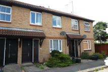 1 bed house to rent in Strickland Way, Orpington