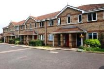 1 bed house in Mountbatten Gardens...