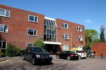 Flat to rent in Sutton Close, Beckenham