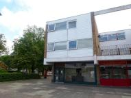 3 bed Apartment in Letchworth Drive, Bromley