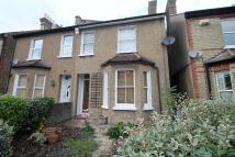 property in Southlands Road, Bromley