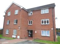1 bed home in Leesons Hill, Orpington