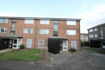 Flat to rent in Coleridge Way, Orpington
