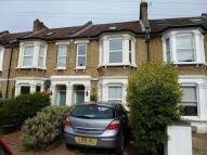 1 bedroom Flat to rent in Birkbeck Road, Beckenham